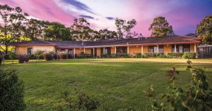 Burncroft Guesthouse - QLD Tourism