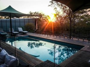 Cicada Lodge - QLD Tourism