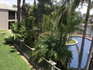 Cypress Drive Apartment - QLD Tourism