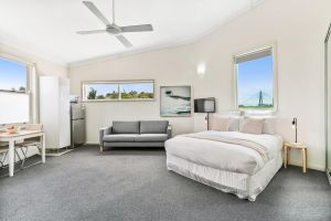 Excelsior Serviced apartments - QLD Tourism