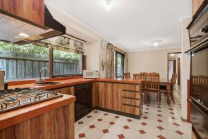 Kennington Cottage - QLD Tourism