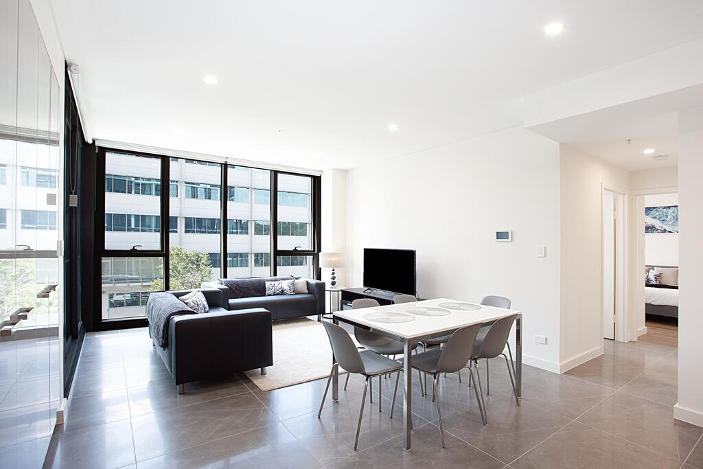 Luxury 3 Bedroom Apartment in an Amazing Location - QLD Tourism