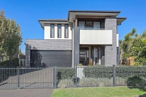 Luxury Brand New Home - QLD Tourism