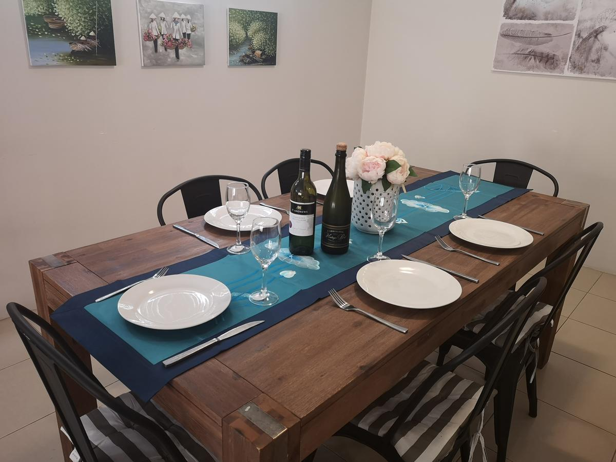 Holiday home near Perth City / Airport / Stadium / Casino - QLD Tourism