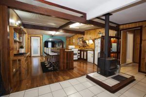 Rustic Retreat Esperance - QLD Tourism