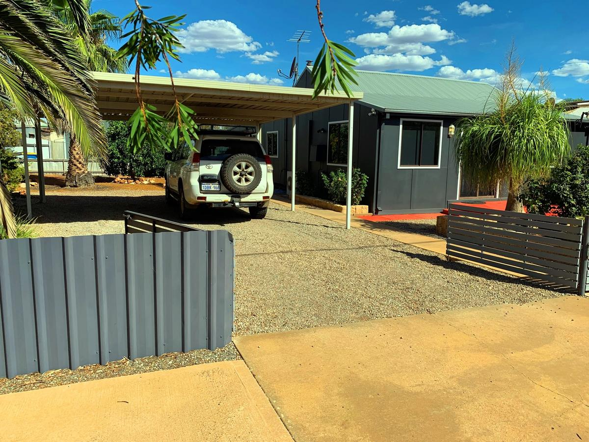 The Cottage That Could - QLD Tourism