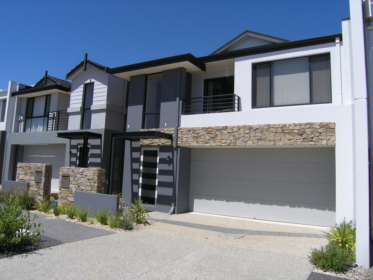 Swan Valley Townhouse - QLD Tourism