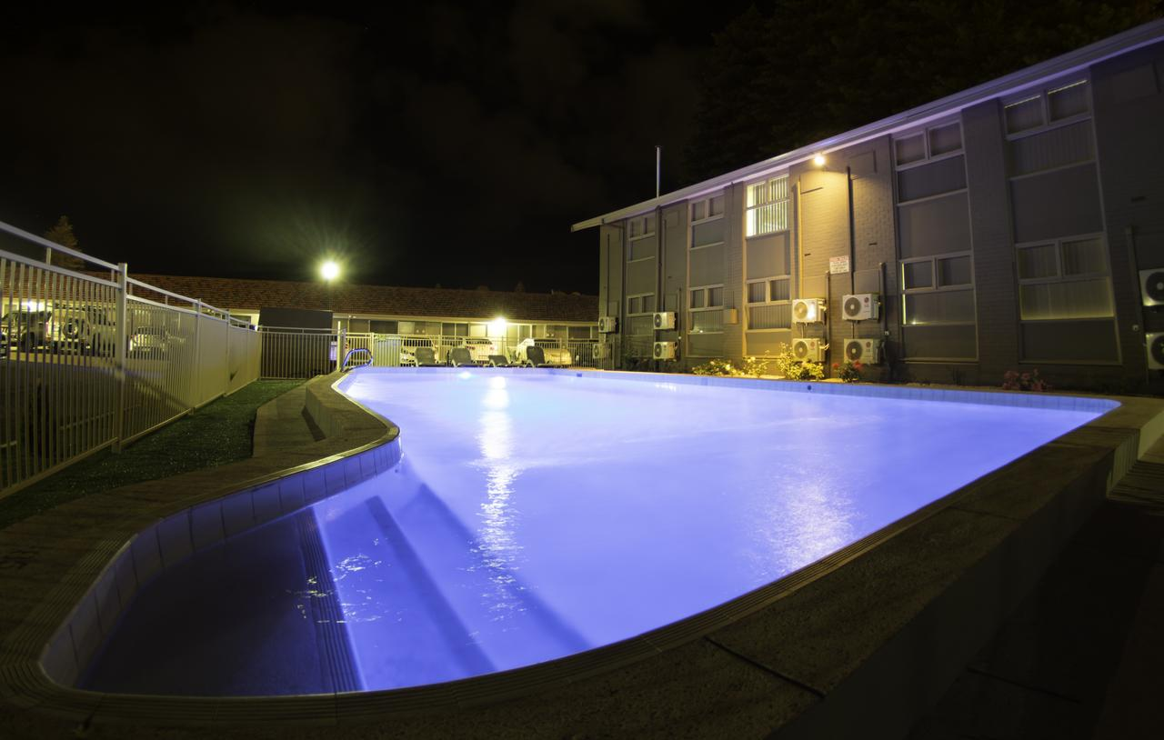 Hospitality Esperance SureStay by Best Western - QLD Tourism