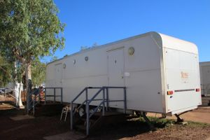 Meekatharra Accommodation Centre - QLD Tourism