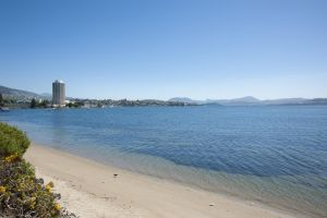Sandy Bay Waterfront Home - QLD Tourism