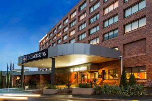Best Western Plus Launceston - QLD Tourism