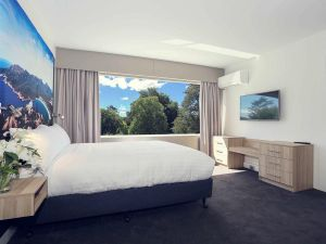 Mercure Launceston - QLD Tourism