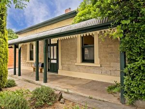 Pembury Cottage - QLD Tourism