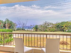 POINTVIEW LODGE UNIT 2 - QLD Tourism