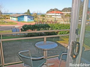 Seaview 2 - 2/171 Avoca Drive - QLD Tourism