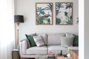 Sunny Apartment in Quiet and Green Neighbourhood - QLD Tourism