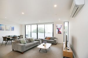 Ellia Doncaster Apartment - QLD Tourism