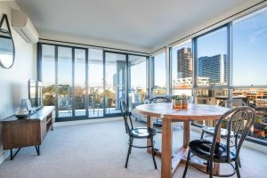 Poplar Apartments - QLD Tourism