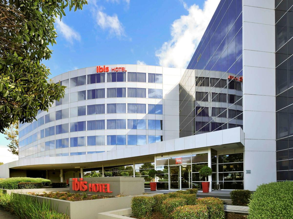 ibis Melbourne - Glen Waverley - QLD Tourism
