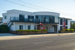 Heyfield Motel and Apartments - QLD Tourism