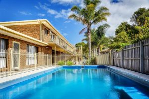 Allambi Holiday Apartments - QLD Tourism