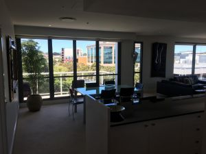 Geelong Waterfront Penthouse Apartment - QLD Tourism