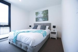 Box Hill 2 Bedroom Apt La Maison 02 - QLD Tourism