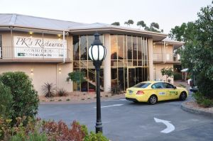 Quality Hotel Melbourne Airport - QLD Tourism