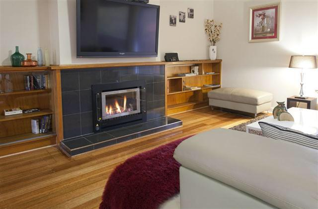 Lake Wendouree Luxury Apartments on Grove - QLD Tourism