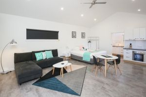 Mildura Holiday Villas - QLD Tourism
