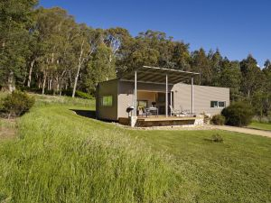 The Buckland Studios - QLD Tourism