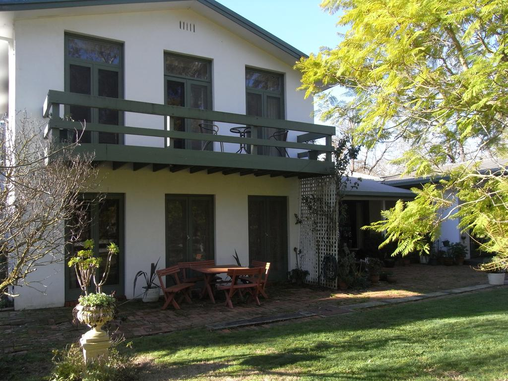 The Pelican Bed and Breakfast - QLD Tourism