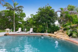 Toowong Villas - QLD Tourism