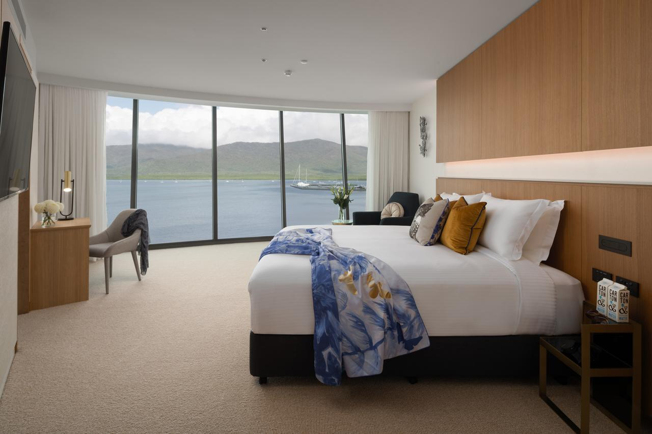 Riley, A Crystalbrook Collection Resort - QLD Tourism