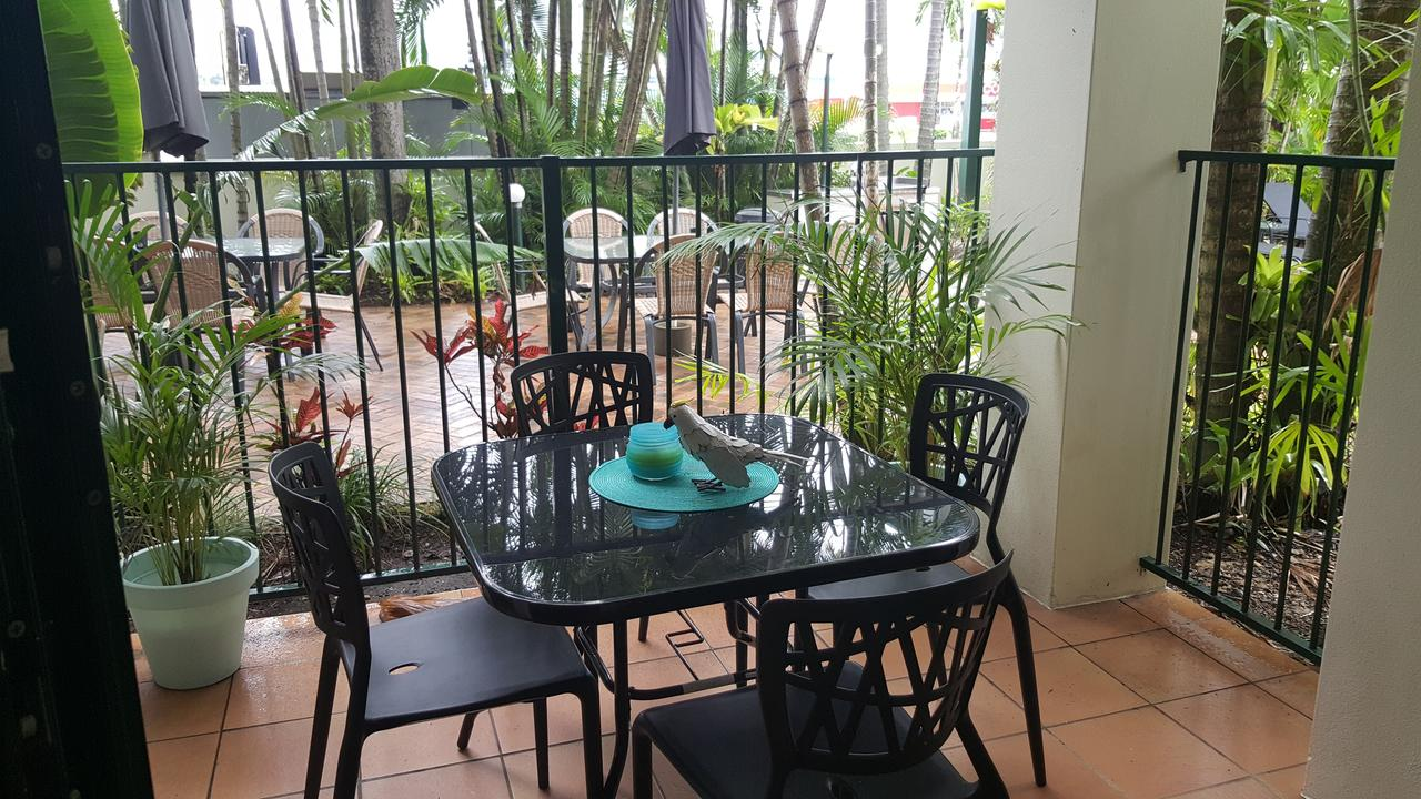 Jackies Holiday Apartment - QLD Tourism