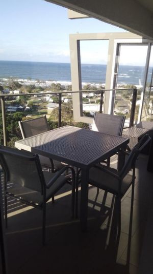 Maroochy Sands Holiday Apartments - QLD Tourism