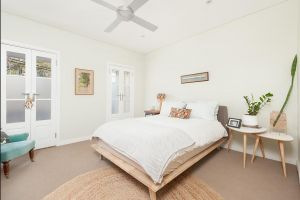 'Darling Lily' - Your Townhouse Hideaway - QLD Tourism