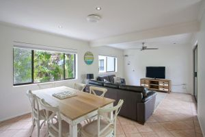 'Pandanus Cove' Apartment 5 - QLD Tourism