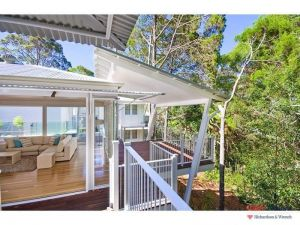 14 Little Cove Road - QLD Tourism