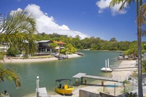 15 Cooran Court Noosa Sound - QLD Tourism