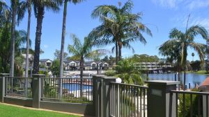 39C Cypress Drive Apartment - QLD Tourism
