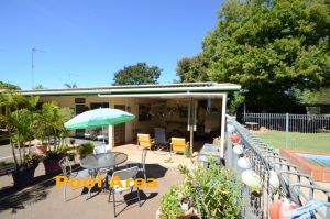 Affordable Gold City Motel - QLD Tourism