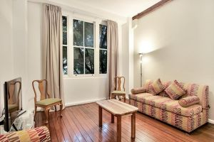 Apartment Harborside Comfort - QLD Tourism