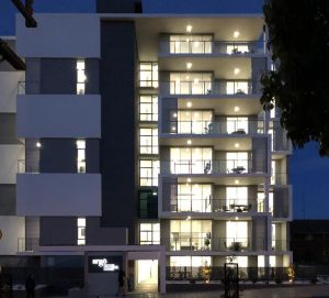 Argo Apartments - QLD Tourism