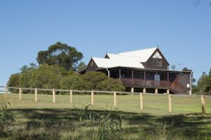 Ballaview - QLD Tourism