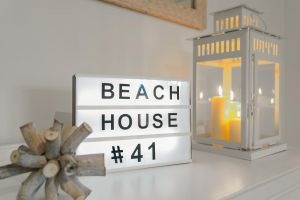 Beach House 41 - QLD Tourism