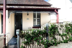 Beautiful modern historic home near Sydney harbour - QLD Tourism