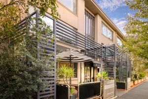 Birches Serviced Apartments - QLD Tourism